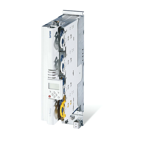 Lenze 9400 HighLine servo drive
